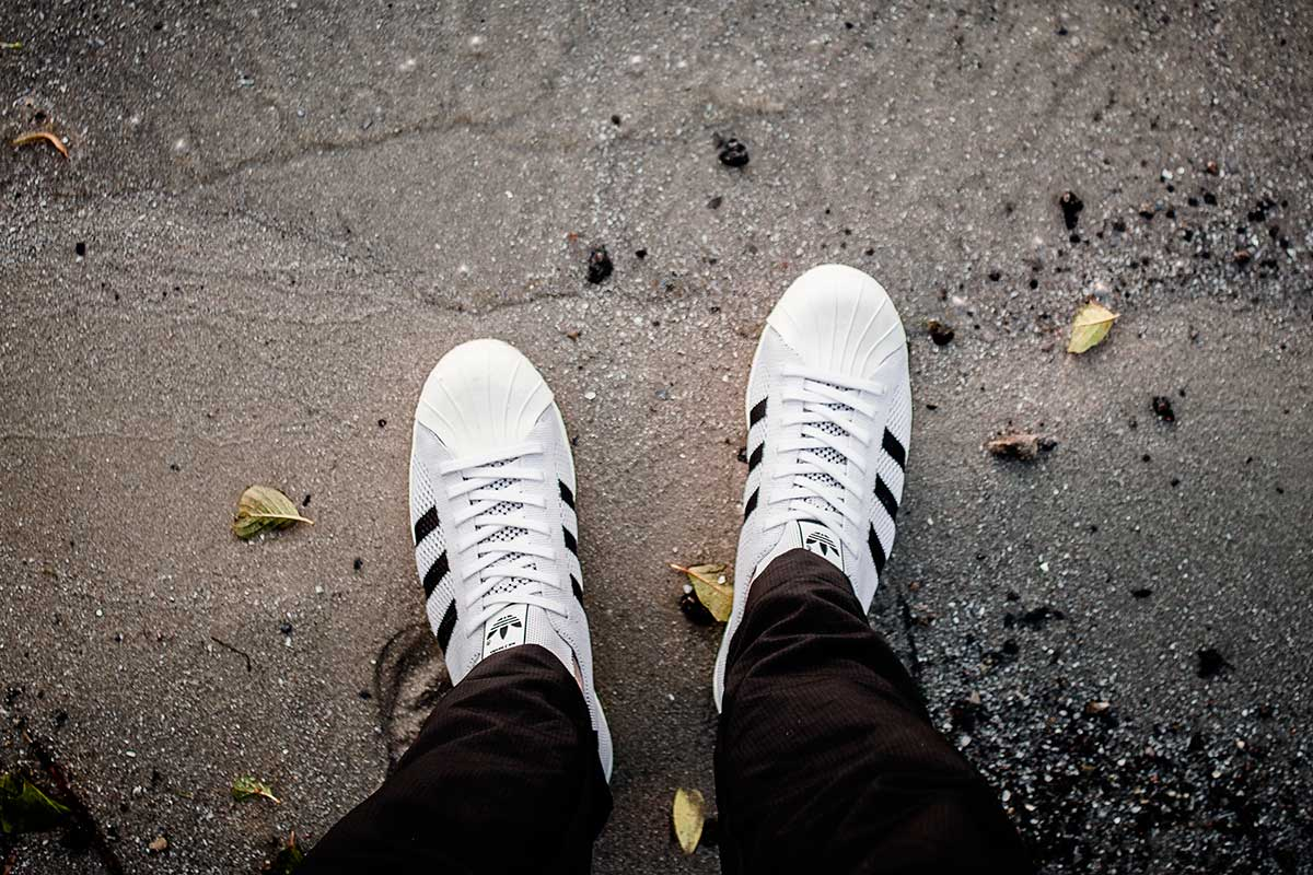 adidas-superstar-80s-primeknit-image-7