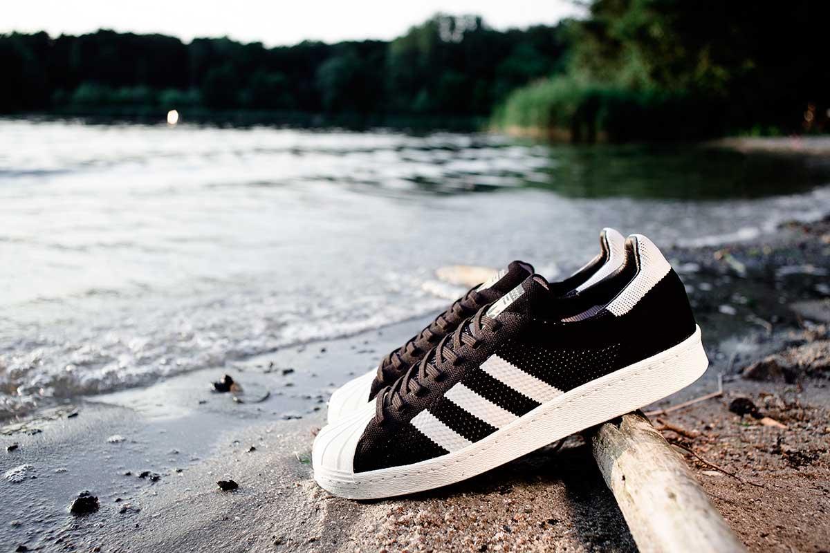 adidas-superstar-80s-primeknit-image-9