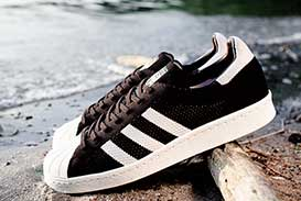 adidas-superstar-80s-primeknit-preview