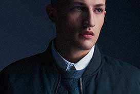 carhartt-autumn-winter--2015-collection-preview