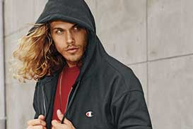 champion-life-2015-fall-collection-preview