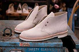 clarks-65th-desert-product