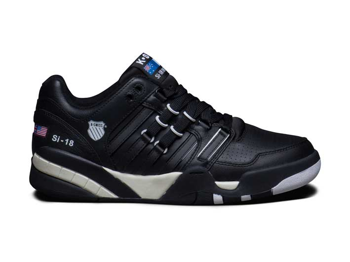 k-swiss-si18international-image-1