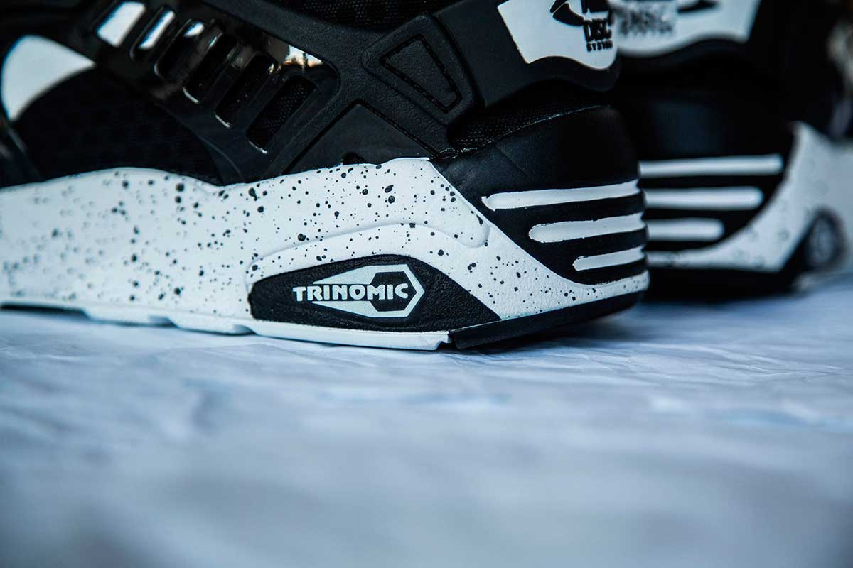 monkey-time-puma-disc-blaze-orca-05