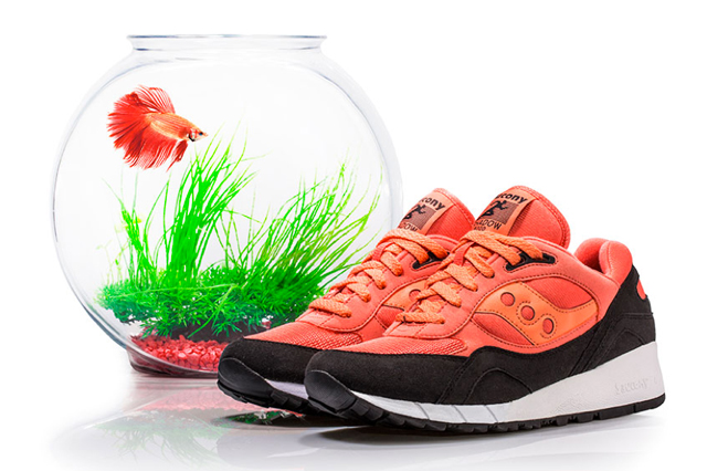 saucony-shadow-6000-betta-pack-image-2
