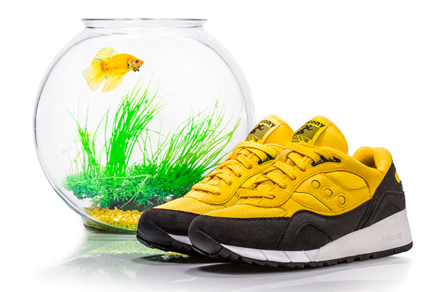 saucony-shadow-6000-betta-pack-image-3