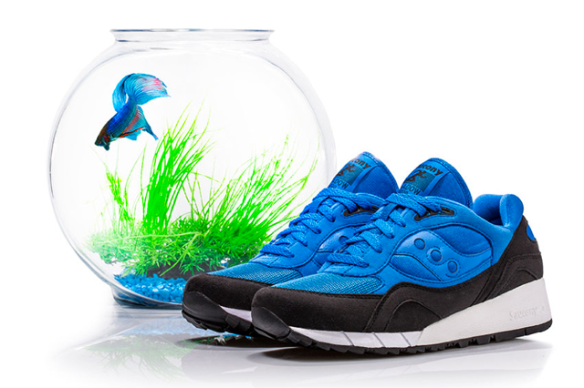 saucony-shadow-6000-betta-pack-image-4