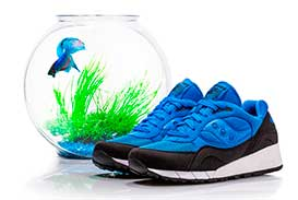 saucony-shadow-6000-betta-pack-preview