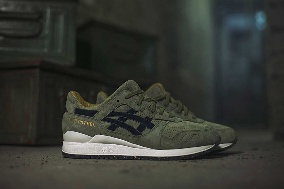 footpatrol-asics-gel-lyte-iii-squad-closer-look-1