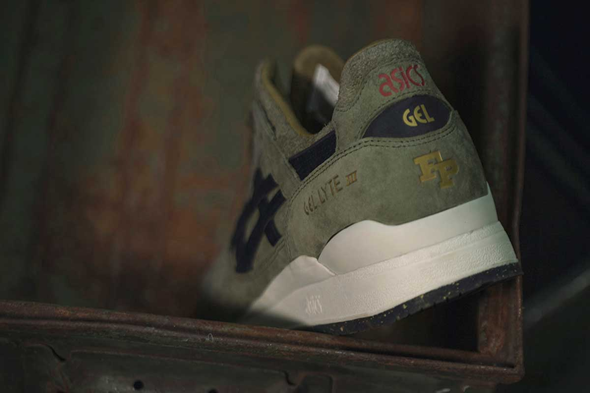 footpatrol-asics-gel-lyte-iii-squad-closer-look-3