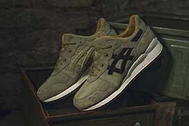 footpatrol-asics-gel-lyte-iii-squad-closer-preview