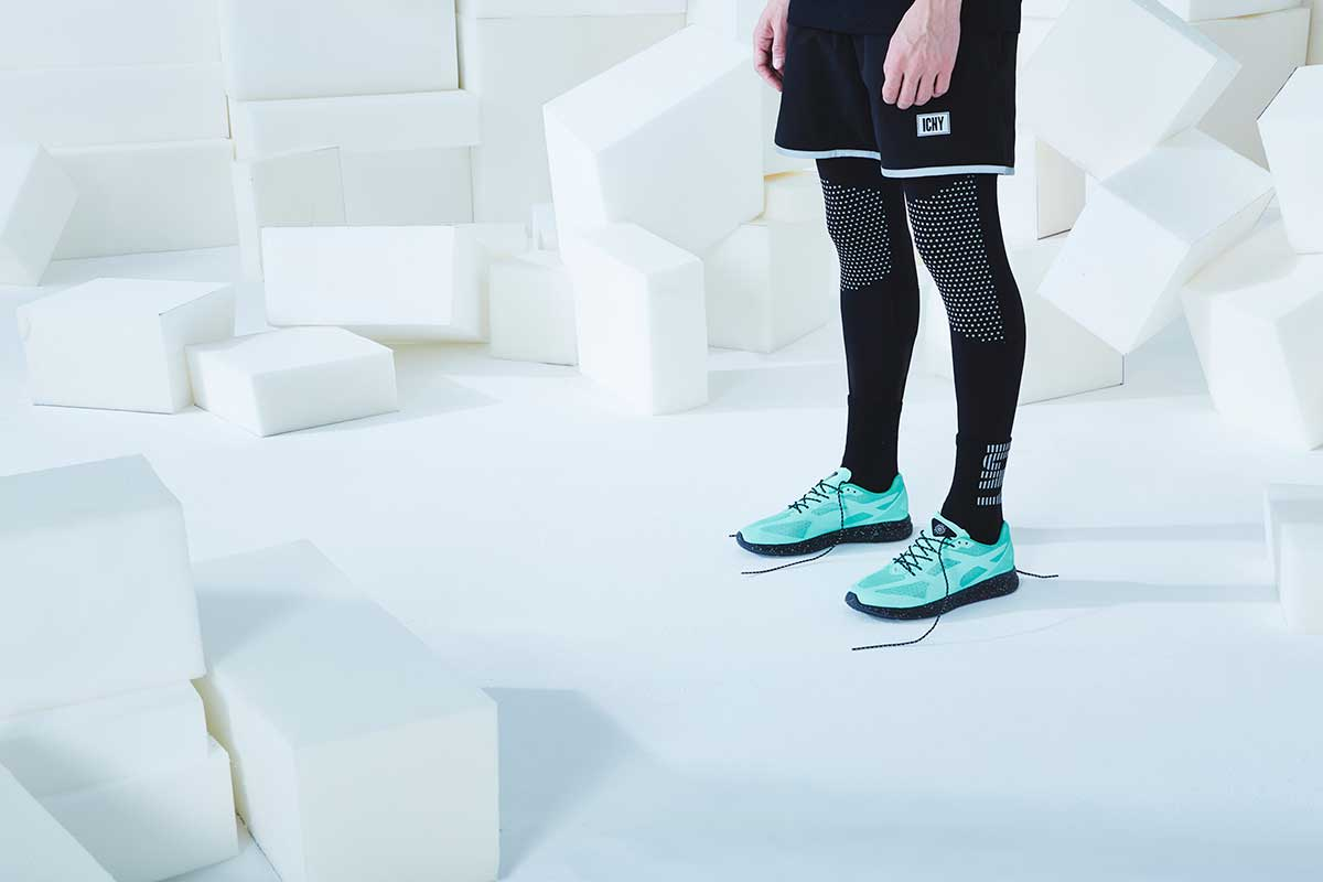 puma-x-icny–Ignite-Ice-cream-pack-image-3