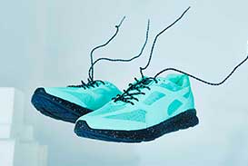 puma-x-icny–Ignite-Ice-cream-pack-preview-1