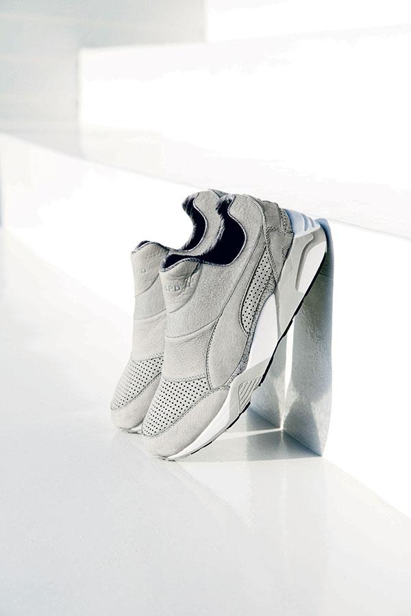 puma-x-stampd-trinomic-sock-image-10