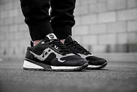 bait-saucony-giant-leaps-image-1-preview