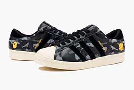 bape-undftd-adidas-originals-superstar-80s-camouflage-pack-preview