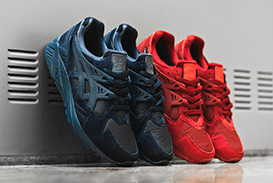 closer-look-asics-gel-kayano-trainer-gore-tex-navy-1-preview