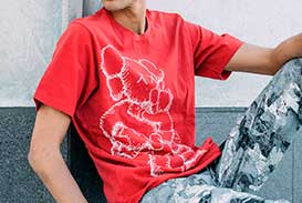 nigo-kaws-uniqlo-ut-collection-lookbook-22-preview