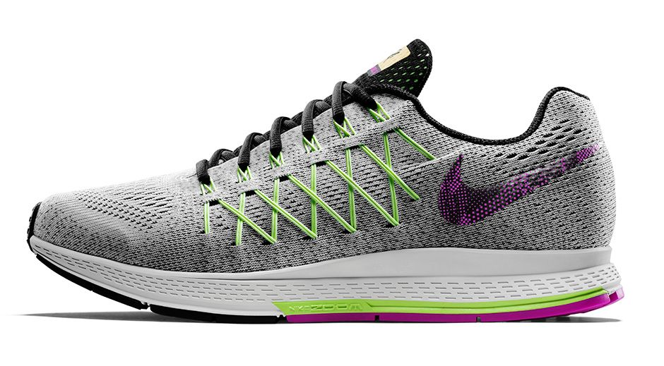 nike-competitor-2015-image-5