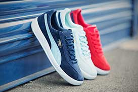 puma-wear-with-pride-image-4-preview