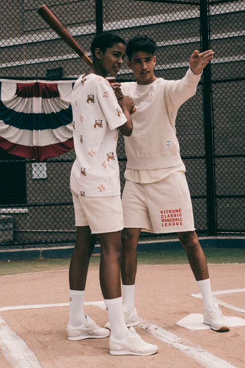 reebok-classic-x-maison-kitsune-baseball-inspired-capsule-collection-10