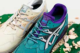 size--x-asics-tiger-gel-image-5-preview