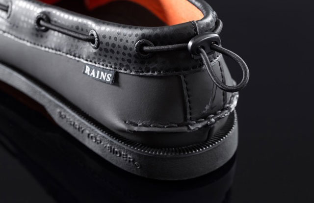 sperry-x-rains-collaboration-image-3