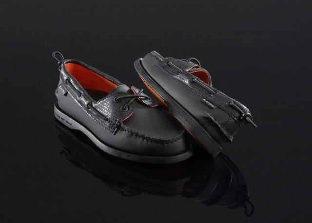 sperry-x-rains-collaboration-image-5