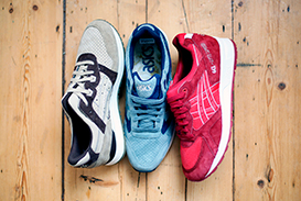 asics-2015-fall-winter-scratch-sniff-pack-1-preview