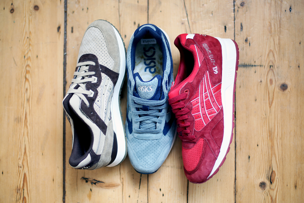 asics-2015-fall-winter-scratch-sniff-pack-1