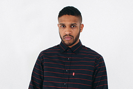 grind-london-2015-fall-winter-everything-always-lookbook-10-preview
