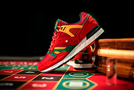 just-blaze-packer-shoes-saucony-casino-grid-sd-image-3-preview