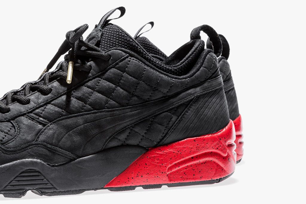 kith-highsnobiety-puma-a-tale-of-two-cities-pack-11