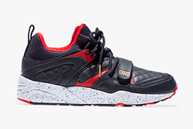kith-highsnobiety-puma-a-tale-of-two-cities-pack-2-preview