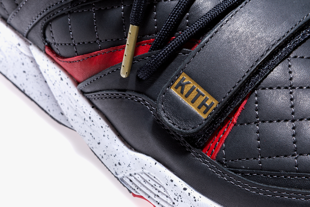 kith-highsnobiety-puma-a-tale-of-two-cities-pack-4