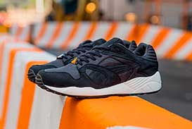 sneakersnstuff-puma-adventurer-pack-09-preview