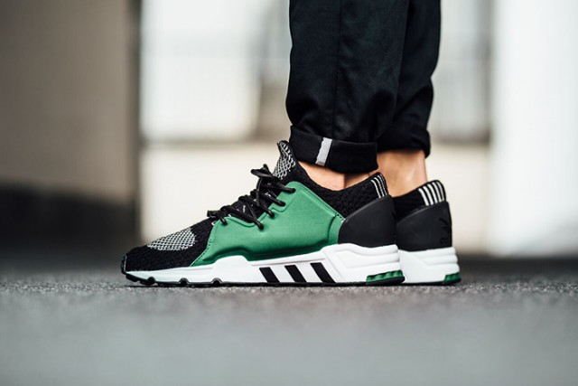 adidas Originals EQT 3/F15 Collection