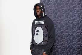 puma-x-bape-image-4-preview