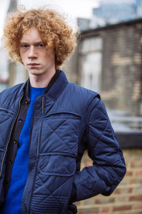 ymc-2015-fall-winter-collection-12