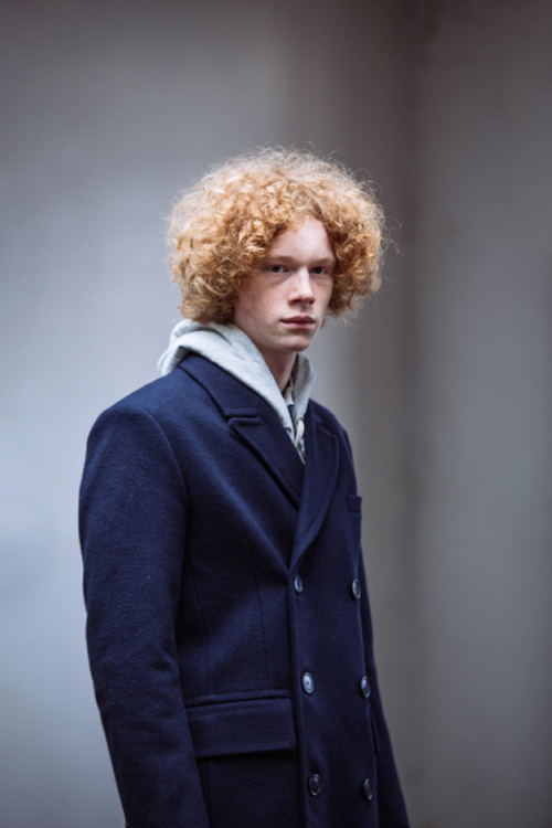 ymc-2015-fall-winter-collection-14