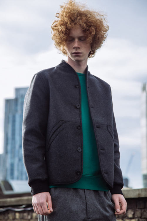 ymc-2015-fall-winter-collection-15