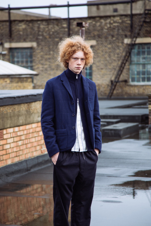 ymc-2015-fall-winter-collection-17