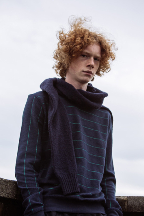 ymc-2015-fall-winter-collection-5
