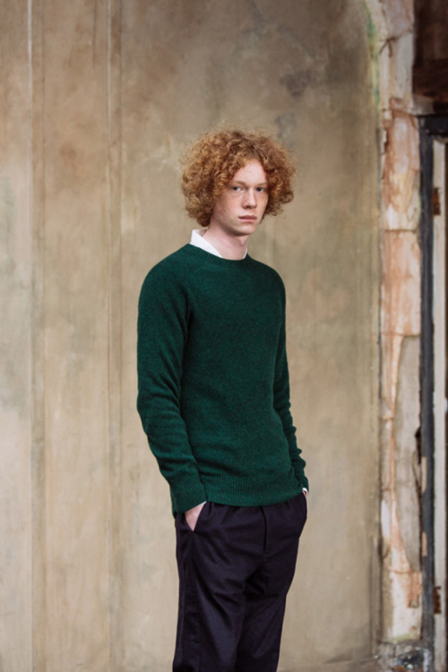 ymc-2015-fall-winter-collection-6