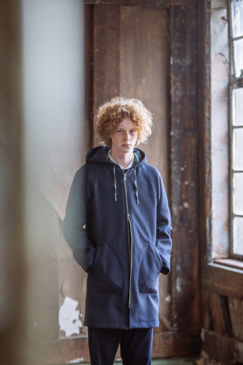 ymc-2015-fall-winter-collection-8