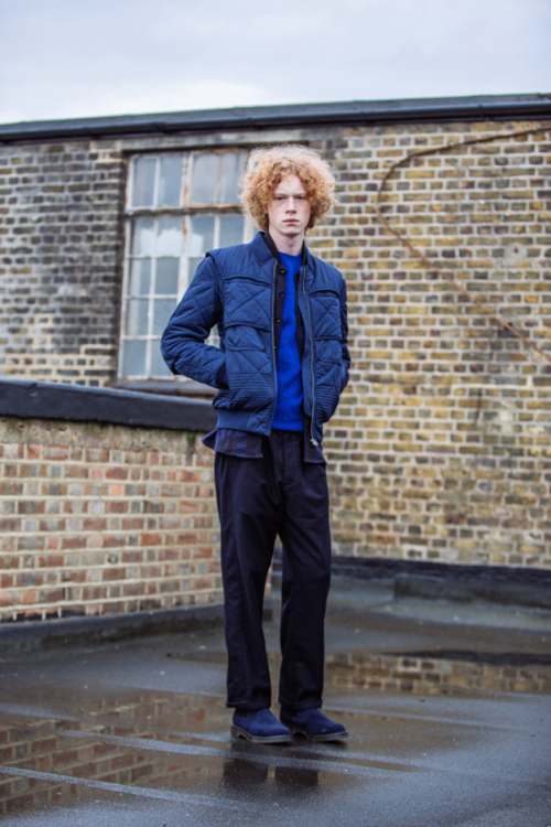 ymc-2015-fall-winter-collection-9