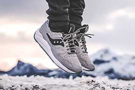 saucony-grid-9000-dirty-snow-1-preview
