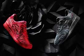 asics-vanentine-pack-image-1-preview