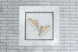 ronnie-fieg-xclae--bradley-image-6-preview