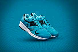 saucony-originals-grid-8000-image-3-preview